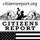 CitizensReport